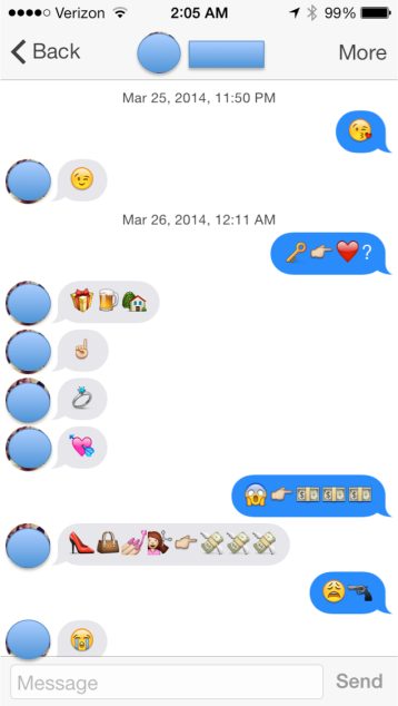 Emoji Tinder2